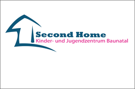 Kinder- und Jugendzentrum