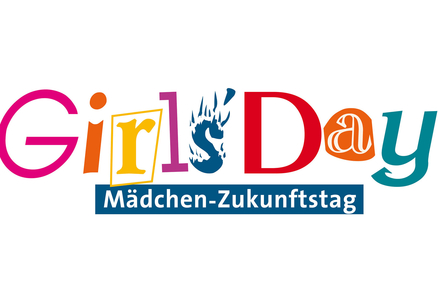 Girls' Day