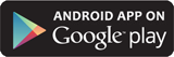 Android - Google Play Store